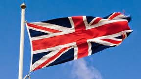 عناوين مواقع الدراسة في افضل جامعات بريطانيا في العالم universities in uk
