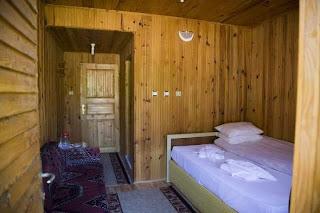 ensar-motel-uzungöl-odalar-çift-kişilik