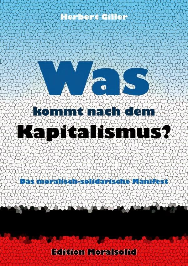 https://www.dropbox.com/s/iuzesktoecj1iue/Manifest_v2.2.pdf