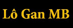 Lô gan miền bắc | Bạch thủ lô - Soi cầu MB