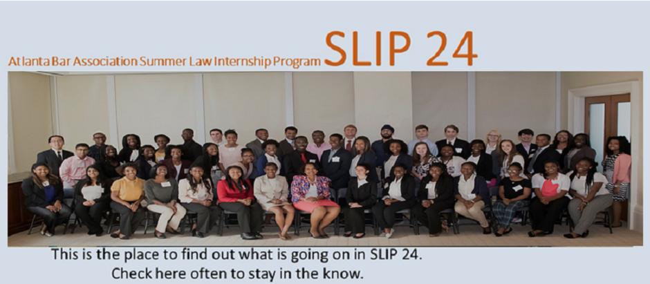 SLIP 24