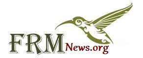 FRMNews - An online tabloid on financial risk management