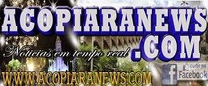 http://www.acopiaranews.com/