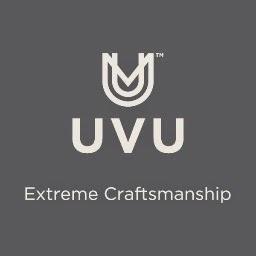 UVU Racing Member