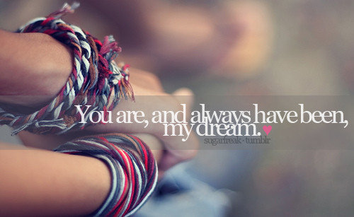 love quotes for him pictures. wallpaper love quotes for him