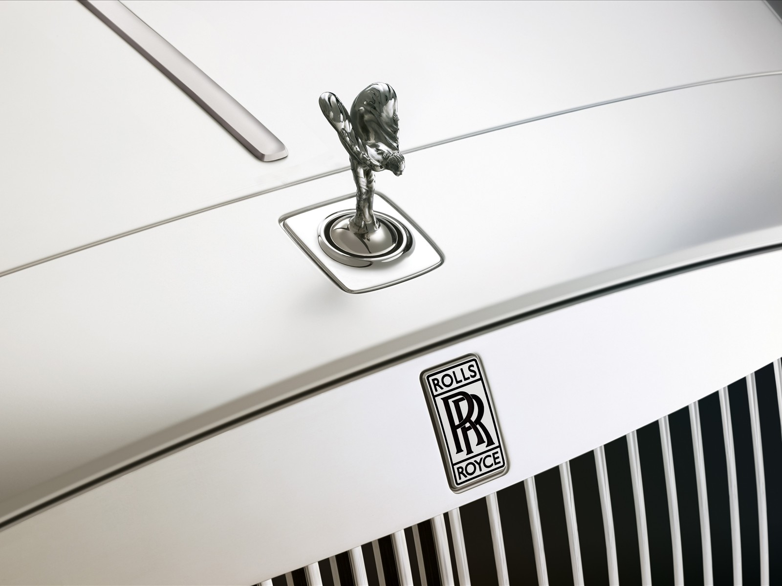 History Of All Logos All Rolls Royce Logos
