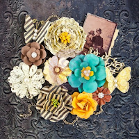 http://kolorowyjarmark.pl/pl/p/Timeless-Memories-Nostalgia-Kwiaty-papierowe/3262