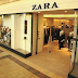 ZARA Struggling To Impress Port Elizabeth And Durban Customers