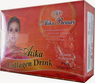 atika-beauty-collagen