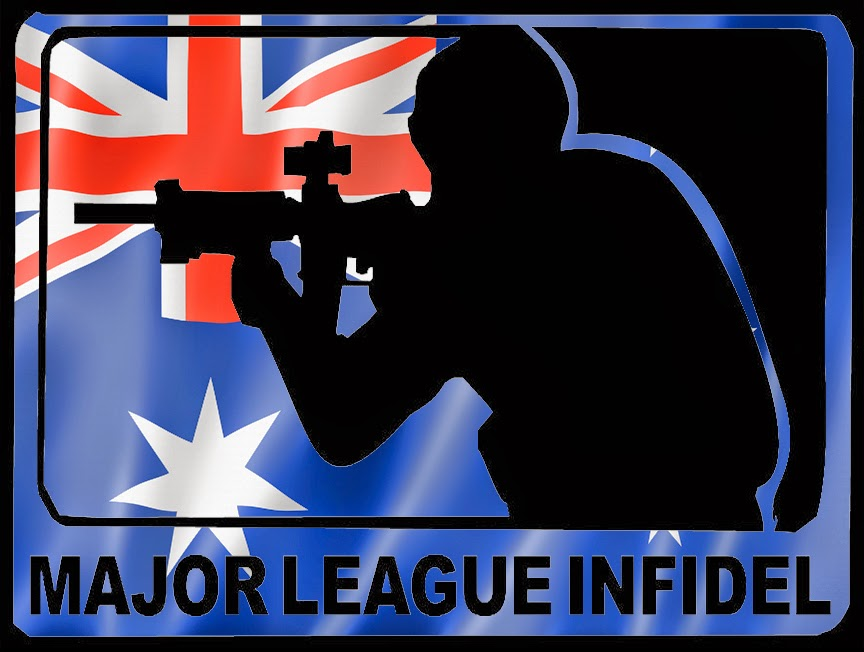 major_league_infidel_australia_