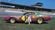 Marty Robbins - 1973