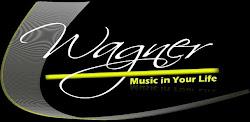 DJ  WAGUINHO
