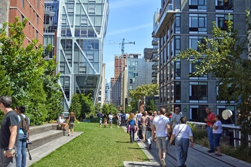 22-High-Line-Park-New-York-City-Manhattan-West-Side-Gansevoort-Street-34th-Street-www-designstack-co