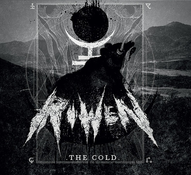 Riwen - The Cold