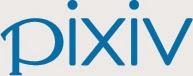 http://www.pixiv.net/member.php?id=3048248