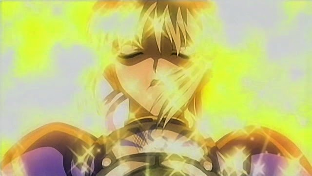 Fate/Stay Night BD Episode 24 Subtitle Indonesia [Final]