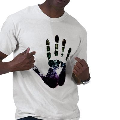 T Shirt Printing T Shirt Printing Expressing Yourself