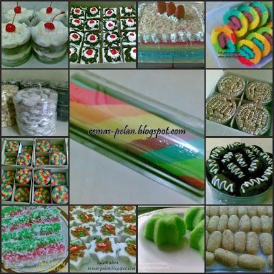 Image Result For Resep Masakan Nusantaraa
