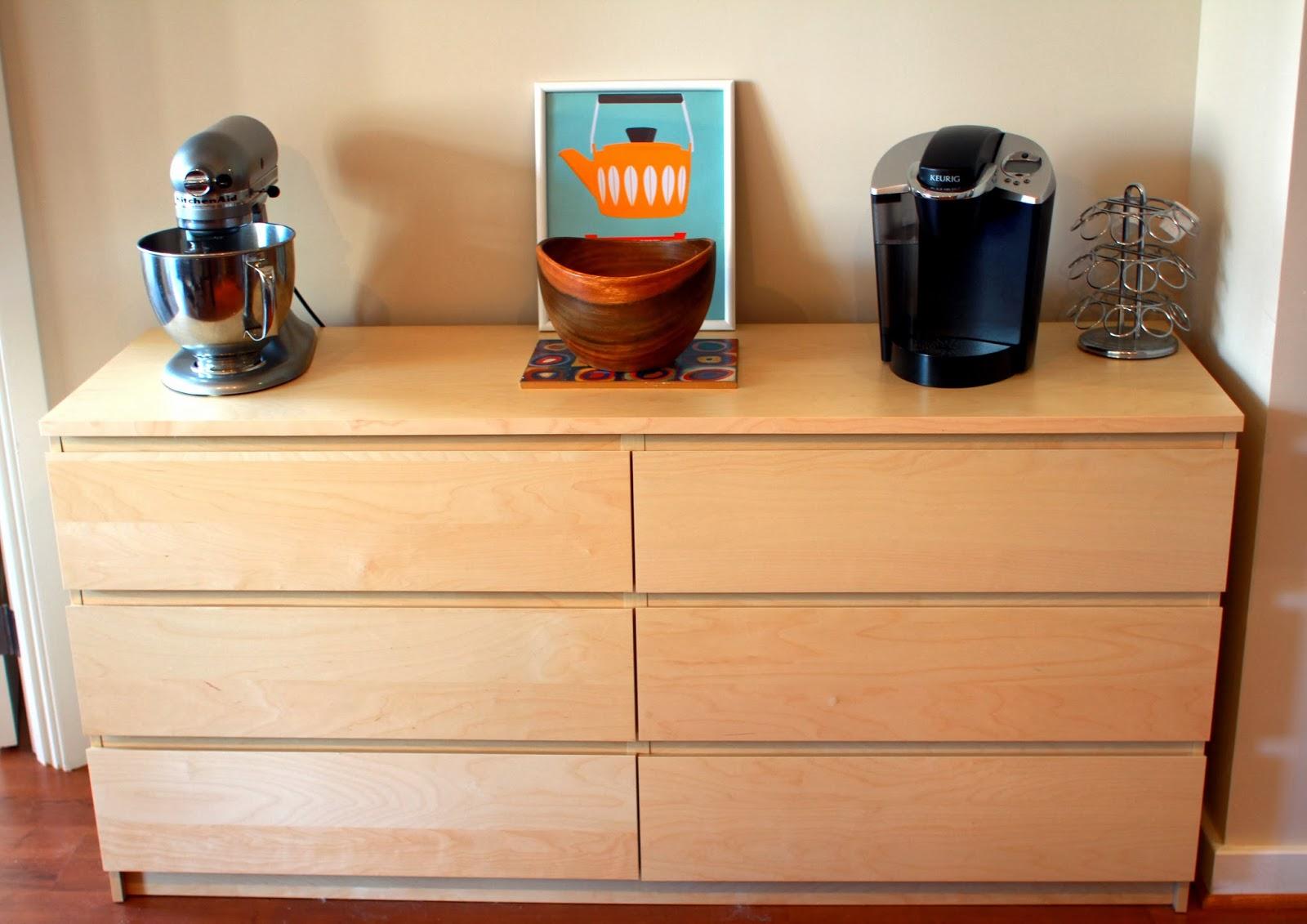 PANYL-MALM-IKEA-dresser