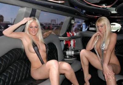 Bikini Nyleneh