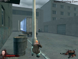 Free Download Antikiller Pc Game Photo