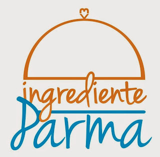 ingrediente-parma-2015