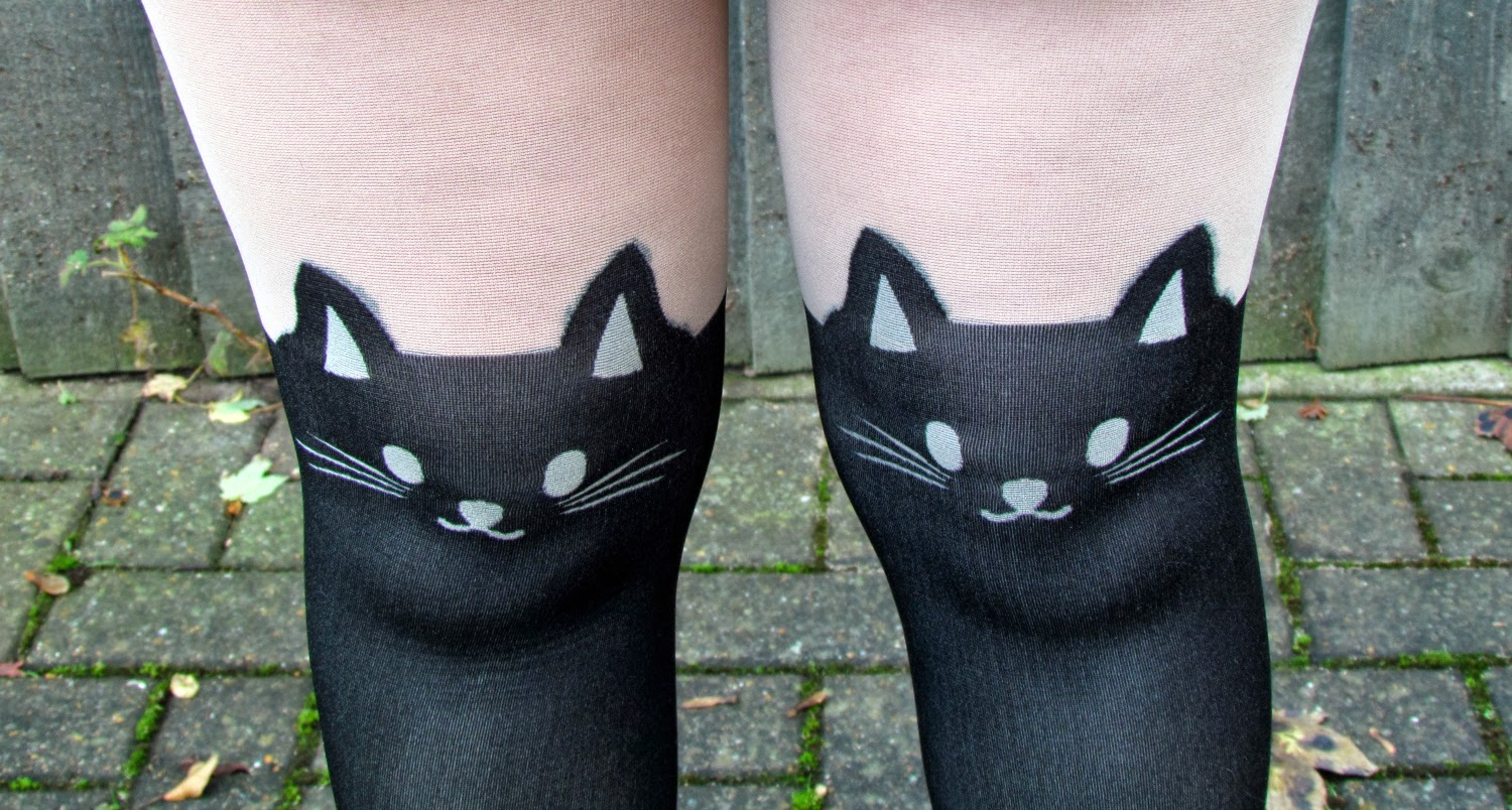 ebay-cat-tights-novelty-cute