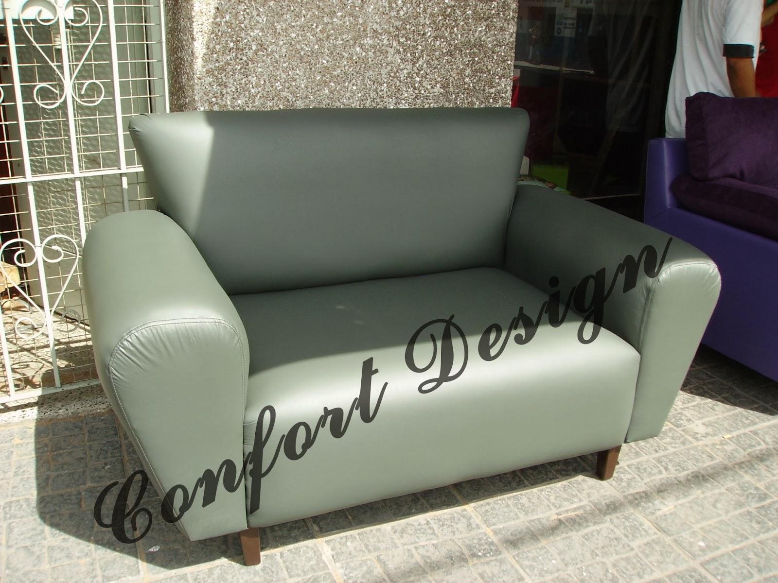Confort Design Sillones Sillones Todos Los Modelos