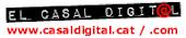 El casal Digital
