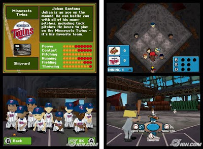 backyard baseball 2003 full free pc sport game free full version
