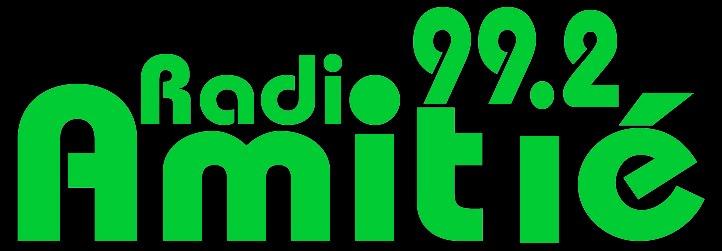 Radio Amitié 99.2