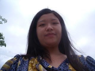 joanna lai
