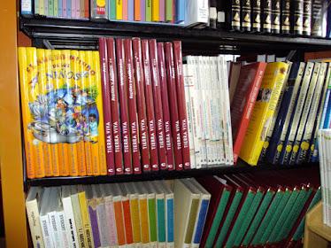 Da clic en la imagen y accesa al uso de diccionarios en diferentes idiomas