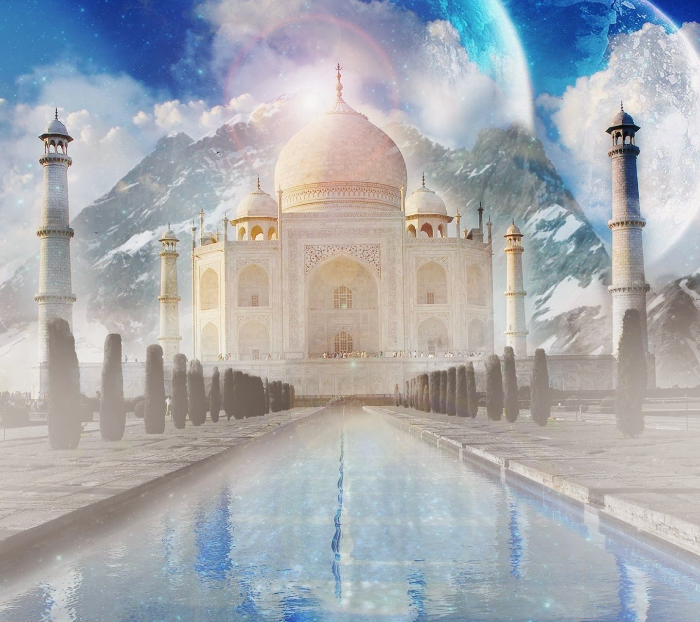 Wallpaper download india - India Wallpapers