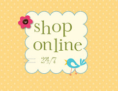 Shop at my Stampin' Up! Store