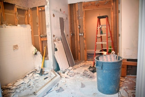 Consider When Doing Home Renovations Reason