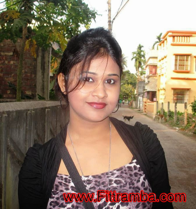 Indian Desi Dating Girl Nishikanta Mobile Number For Chate