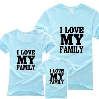 ao-gia-dinh-i-love-my-family