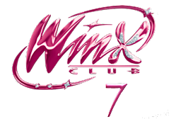 Winx Club Temporadas en Latino