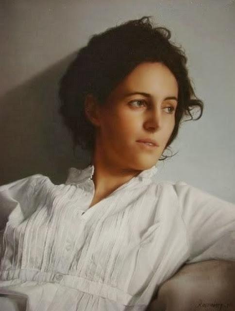 retratos-contemporaneos-al-oleo