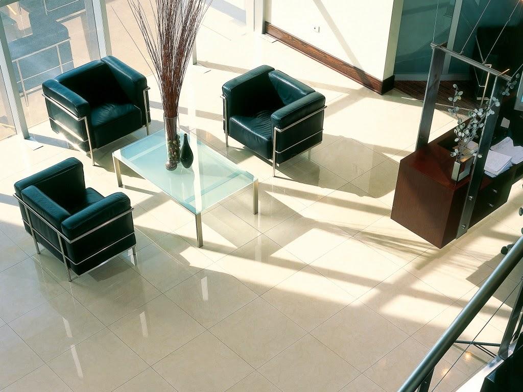Pisos y azulejos para decorar tu casa piso absolute color for Pisos y azulejos para sala y comedor