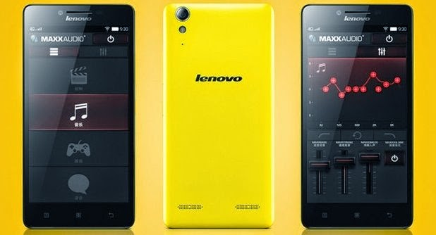 can kapan lenovo k3 lemon masuk indonesia the Windows Insider
