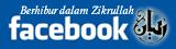 cari kami di Facebook