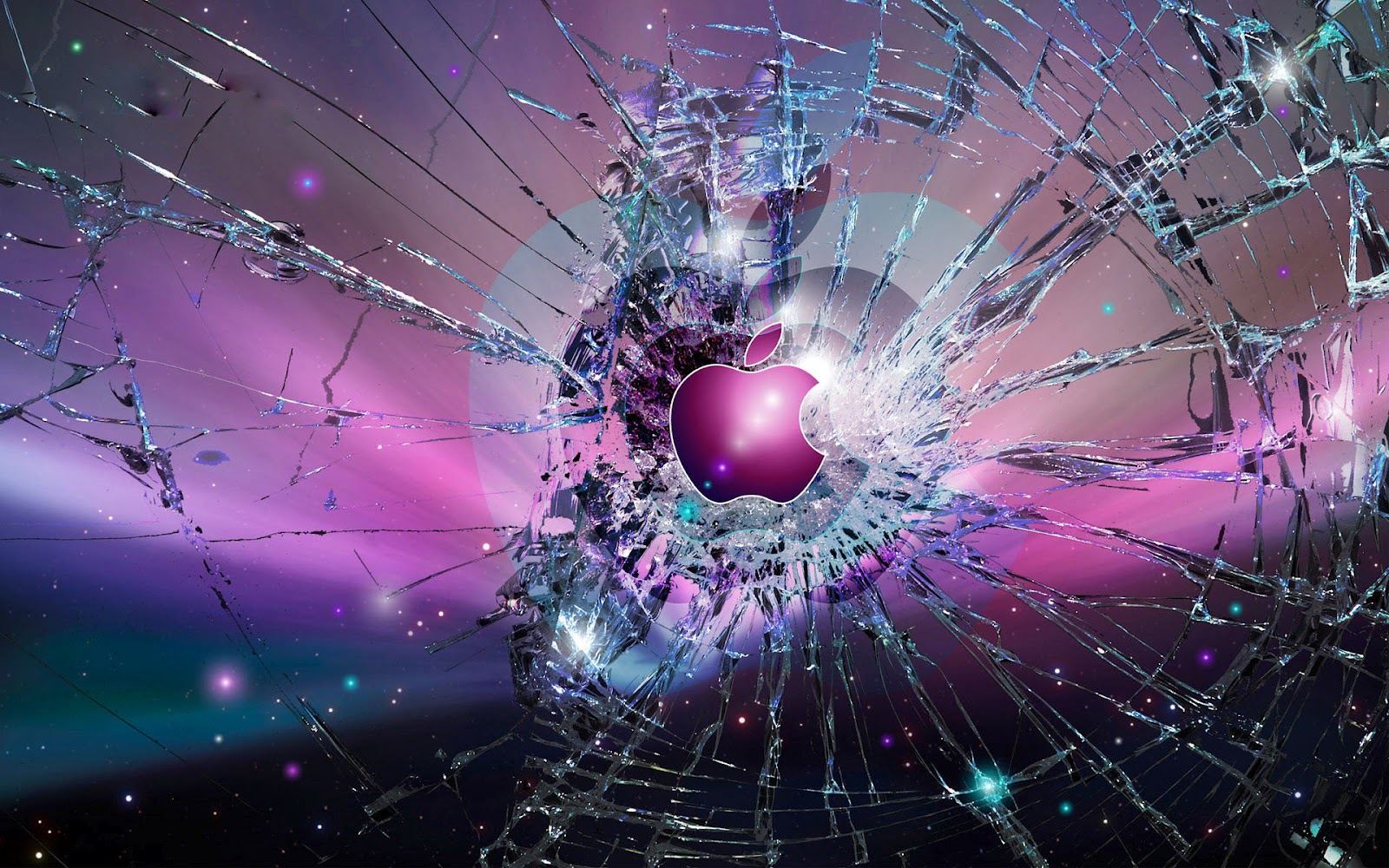Magic Screen Customize your Lock & Home Apple - apple behind the screen wallpapers