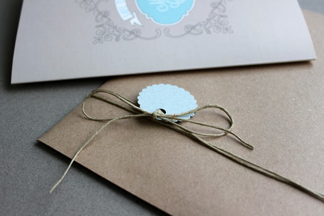 invitaciones de boda originales hermanas bolena shop