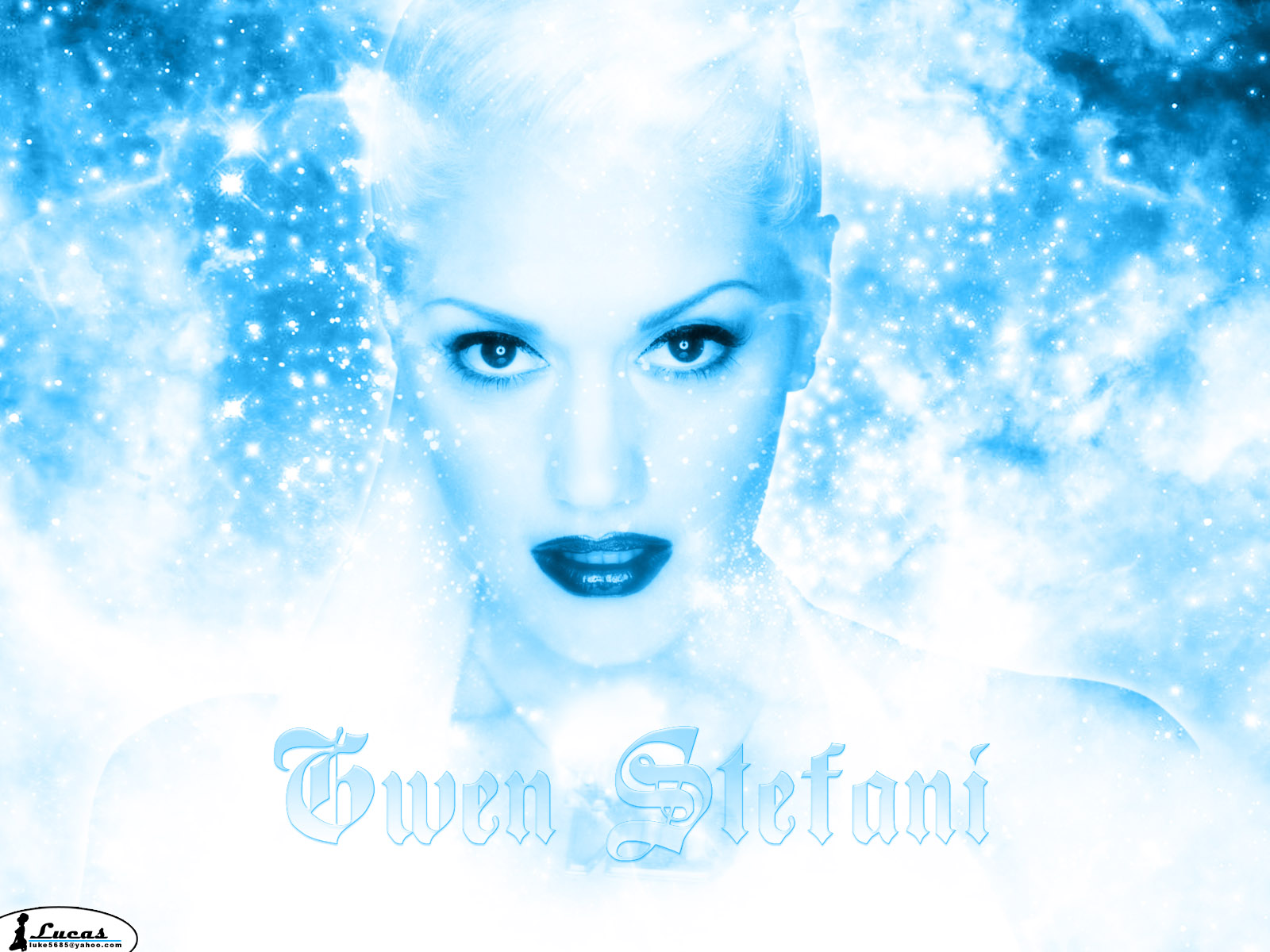 http://4.bp.blogspot.com/--6yaQmkG67U/T5qqD9D5DTI/AAAAAAAAARk/J_NJV83HhHE/s1600/Gwen+Stefani+Wallpapers+6.jpg
