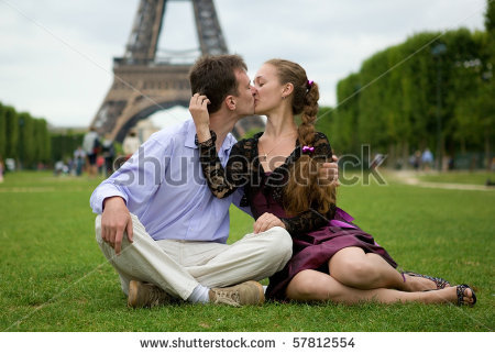Pic Funny Pictures (# Romantic couple picture)