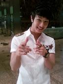 gi kwang (AJ) b2st