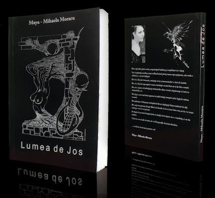 Romanul: LUMEA DE JOS - CLIC AICI