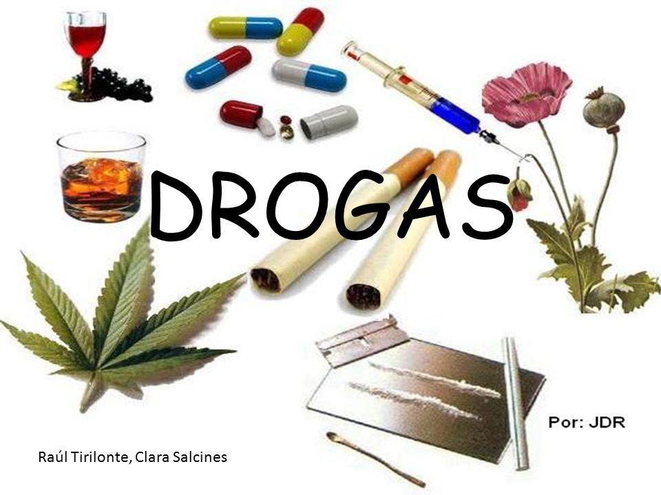 clase alta burdeles legales drogas